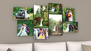modern picture frames collage. ACRYLIC FRAMESA Modern Look Picture Frames Collage N
