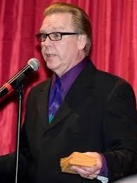 Ross Johnson | National Speakers Bureau