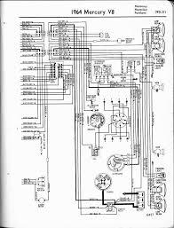 Wiring diagram mercruiser alternator fresh jasco 65tdm r alternator wiring diagram diy wiring diagrams ipphil unique wiring diagram mercruiser