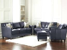 navy blue leather sofa lovely save on additional pieces sleeper and loveseat couch luxury navy blue sofa and with best leather images on loveseat set