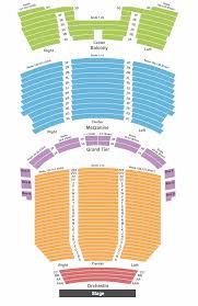 Veronica Swift Tickets At Capitol Theatre Ut Mon Mar 25