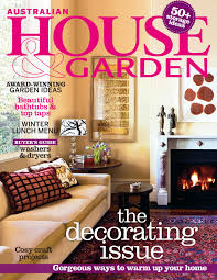 Small Picture Beautiful Garden Magazine Picture Of Your Home Subscription For Decor