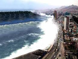 essay on tsunami boxing day tsunami how the earthquake became  essay on the tsunami of th