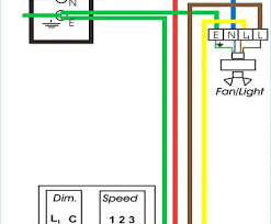 how to wire a light zealand most heat trace wiring diagram fresh how to wire a light zealand professional elegant wiring light switch diagram double nz