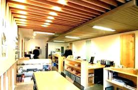 wood planks for ceiling wood plank ceiling wood planks for ceiling wood plank ceiling wood ceiling