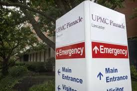 Upmc Pinnacle My Chart Upmc Pinnacle Starts Process Of Closing Lancaster Hospital