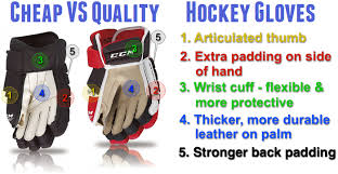 Bauer Hockey Gloves Size Chart 15 Symbolic Easton Hockey Gloves Sizing Chart