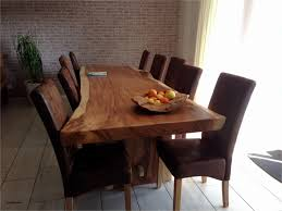 10 person dining table set inspirational 10 person dining table 2018 sehr gehend od inspiration esszimmer