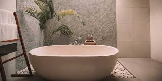 the best bathtub reviews