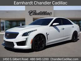 2018 cadillac for sale. contemporary sale 2018 cadillac ctsv sedan vehicle photo in chandler az 85286 and cadillac for sale
