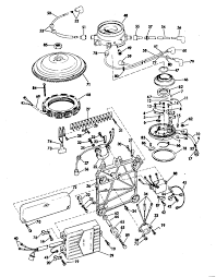 suzuki outboard dt40 wiring diagram images suzuki dt4 diagram evinrude wiring diagrams 40 hp get image about diagram