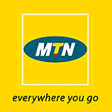 MTN Nigeria, Exciting Jobs Broadband Systems Planning Engineer Vacancy