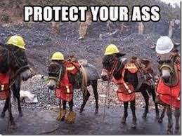 SAFETY MEMES – the best and funniest via Relatably.com