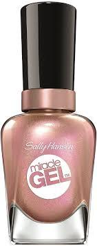 <b>Sally Hansen Miracle Gel</b> | Ulta Beauty