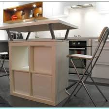 Small Picture Mobile Kitchen Island With Seating Uk Torahenfamiliacom