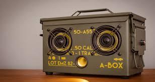 loudest portable speakers. loudest bluetooth portable speakers