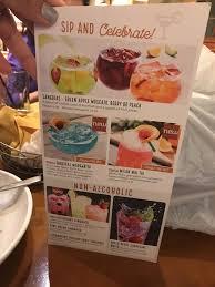 photo de olive garden italian restaurant sevierville tn États unis beverages