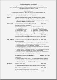Nail Tech Resume Beautiful Resume Nail Technician Ideas Best Examples And Complete 23
