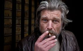 Image result for Karl Ove Knausgård