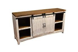 tv stand sideboard console table