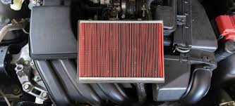 Best Car Air Filters Compared Keep Your Engine Breathing