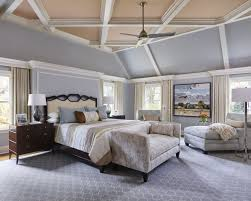 Serene Bedroom Colors 5 Ways To Achieve A Serene And Restful Master Bedroom