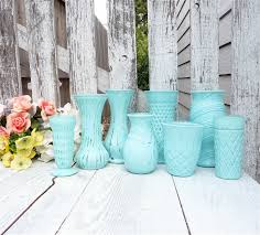 Teal Home Decor Accents Home Decor Awesome Turquoise Home Decor Accents Decorations 90