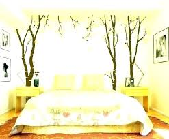 romantic bedroom wall art bedroom wall r ideas powder room art living ration romantic master