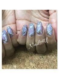 ネイルズフォーユー nails 4 u