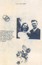Myrtle James Obituary - Kansas City, MO
