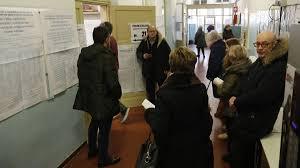 Elezioni regionali 2020, in Emilia Romagna è boom di votanti ...