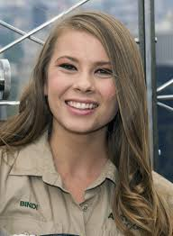 Bindi irwin and chandler powell shared an update on their first baby together. Bindi Irwin Is Engaged To Marry Longtime Boyfriend The Seattle Times