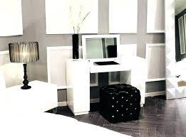 Bedroom Vanities Vanity Bedroom Vanity Table Canada ...