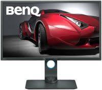 "<b>BenQ PD3200U</b> 32 "" (9H.LF9LA.TBE) – купить <b>монитор</b> ..."