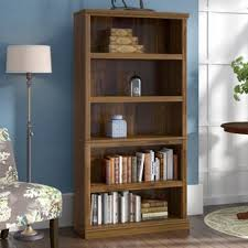 bookcases for sale. Delighful Bookcases Quickview In Bookcases For Sale S