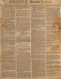 American Revolution Lesson Plans   Activities   History Is Fun Pinterest