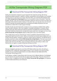 kt76a transponder wiring diagram nazscm net fliphtml5 1985 F150 Wiring Diagram Kt76a Transponder Wiring Diagram #18