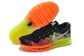 Price Shoes Flyknit Cheap Black Woman Max Low Nike Sales Air Orange – Yellow ddfadabecc|Black And Gold