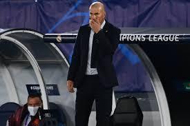 Calciomercato, Zidane porta alla Juve i fedelissimi Sergio Ramos e Modric