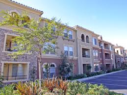 affordable apartments in san diego ca. affordable apartments in san diego ca f