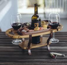 fresh wooden wine glass holder wood caddy bottle rack and charm plan box under cabinet shelf