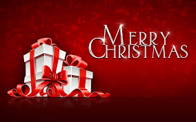Merry Christmas Wallpapers HD free ...