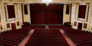 Patchogue Theatre Seating Related Keywords Suggestions