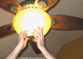 monte carlo ceiling fan change light bulb lovely light change