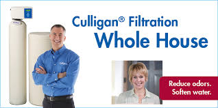 culligan whole house water filter. Culligan Whole House Filtration. Reduce Odors. Soften Water. Culligan Whole House Water Filter (