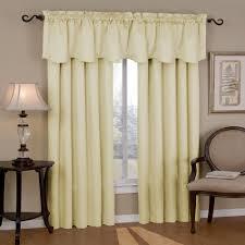 Pretty Curtains Living Room Cartoon Princess Modern Blackout Window Font Curtains Drapes