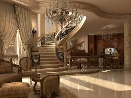 Interior And Exterior Designer Awesome Inspiration