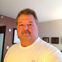 Gerald Smart - Project Manager - Veolia North America   LinkedIn