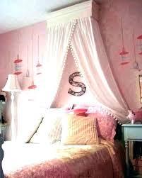 girl canopy bed – noelhertz.com