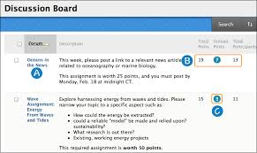 Student Knowledge Base